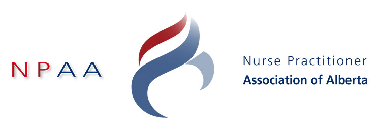 NPAA - Nurse Practitioner Association of Alberta