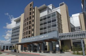 southhealthcampus1