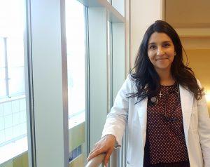 Nurse Practitioner Association of Alberta   Nurse Practitioner Showcase
