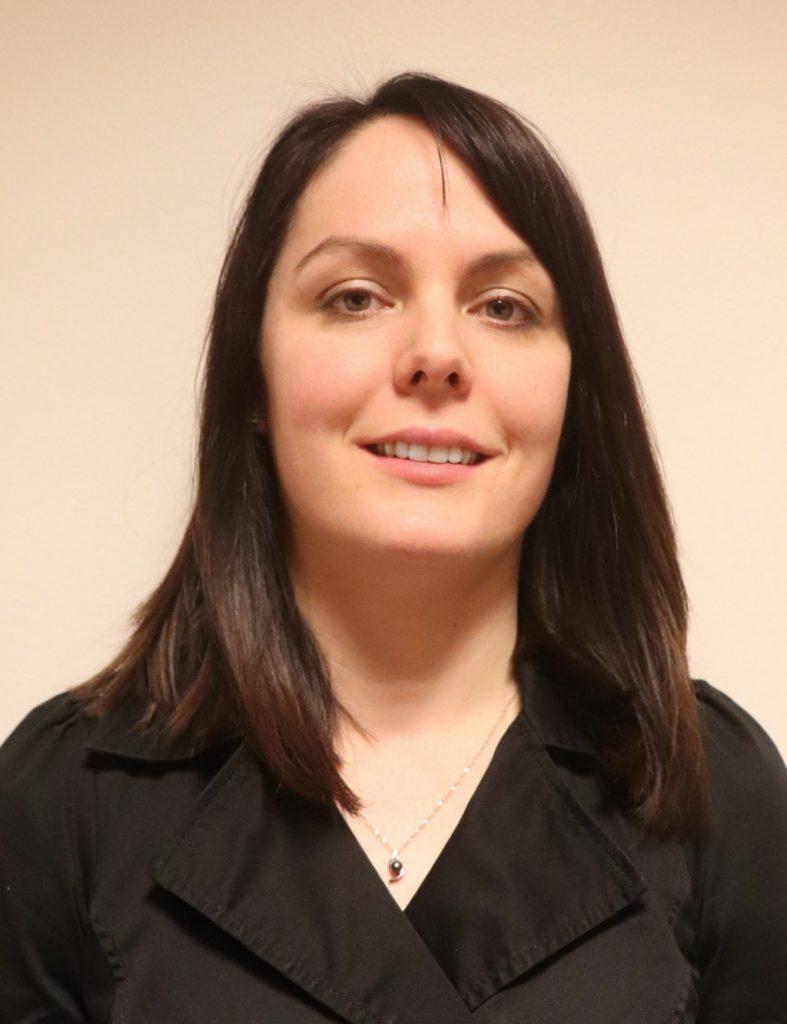 Nurse Practitioner Association of Alberta | Board of Directors